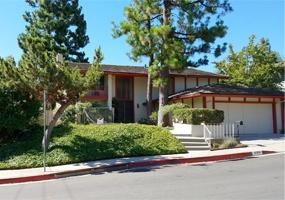 12104 La Casa,Los Angeles,90049,Home,La Casa,1000