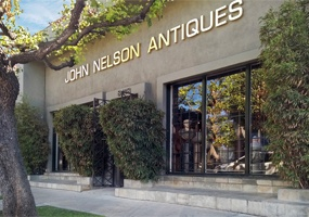 8478 Melrose,Los Angeles,90069,Office,John Nelson Antiques,Melrose,1002