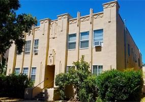 163 Clark,Beverly Hills,90211,Apartment,Clark Apartments,Clark,1005