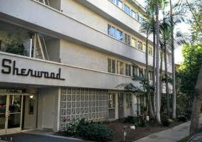 8430 De Longpre,West Hollywood,90069,Apartment,The Sherwood,De Longpre,1008