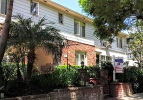 1265 Sweetzer,West Hollywood,90069,Apartment,Sweetzer Apartments,Sweetzer,1009