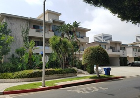 1849 Camden,Los Angeles,90025,35 Bedrooms Bedrooms,40 BathroomsBathrooms,Apartment,Camden,1012