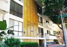 8900 Burton,Beverly Hills,90211,24 Bedrooms Bedrooms,24 BathroomsBathrooms,Apartment,The Kensington,Burton,1013