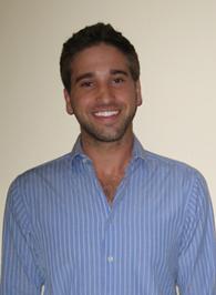 Adam Salzberg