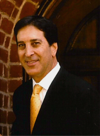 About Us photo of Buddy Salzberg - President of RB Realty Group